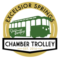 Excelsior Springs Trolley